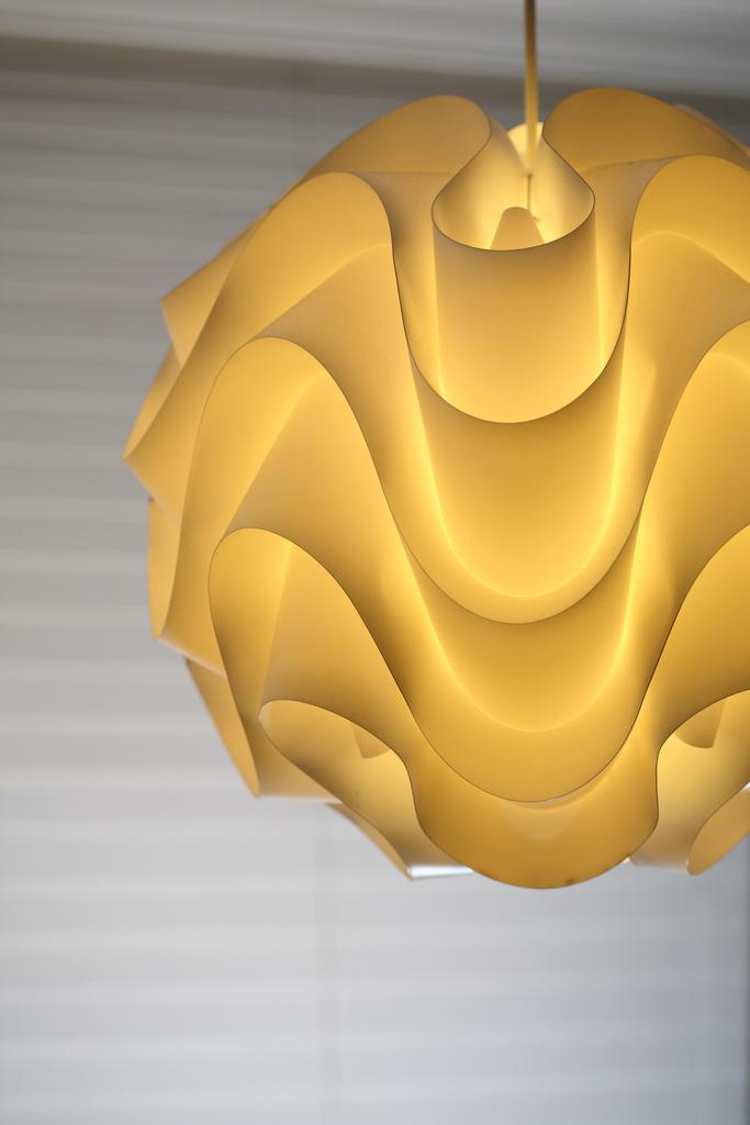 Designer Kitchen Pendant Lights Uk