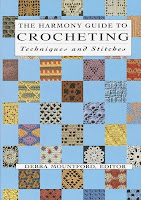 Harmony Guide to Crocheting