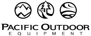Phillip Schaal: Pacific Outdoor Equipment...