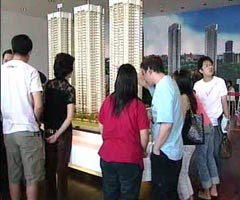 City View@Boon Keng sales launch attracts 8,000 visitors