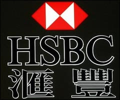 HSBC says Asian economies to grow by 10% to 12% in 2008