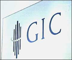 GIC Real Estate in S$336m deal to develop urban township in Moscow