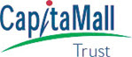 CapitaMall Trust reports Q4 distributable income of S$62.3m