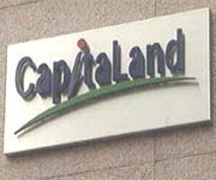 CapitaLand to invest over S$1b in 15 malls in India
