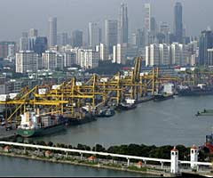 MM Lee uncertain how a possible US recession might affect Singapore
