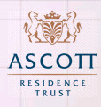 Ascott Residence Trust posts S$45.1m distributable income for 2007