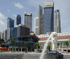 Local SMEs cautiously positive about economic outlook