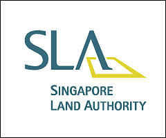 SLA offers 6 state homes for rent through open bid