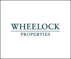 Wheelock Properties sees six-fold jump in FY profit to S$218m