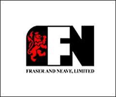 F&N's Q1 profit surges 33% to S$103m