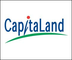 CapitaLand gains control of 96.7% of Ascott Group