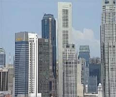 Singapore REITs still dominant in Asia despite current market conditions
