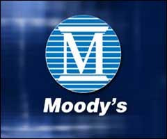 Ratings agency Moody's places 2 MMP REIT debt ratings under review