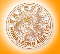 Hong Leong Asia posts 56% jump in full-year profit on strong China operations