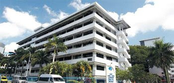 JTC to sell $1.7b of properties