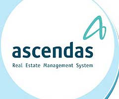 Ascendas, Dr Fresh Healthcare in North India joint venture