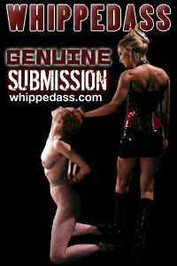 slave videos whippedass pass