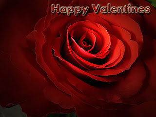 Happy Valantines