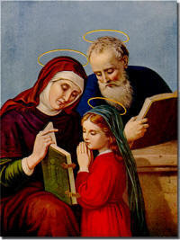 https://catholicfire.blogspot.com/2008/07/sts-joachim-and-anne-parents-of-blessed.html
