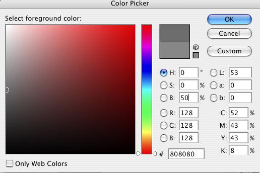 [color+picker.jpg]