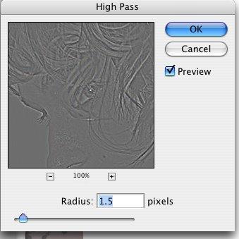 [high+pass.jpg]