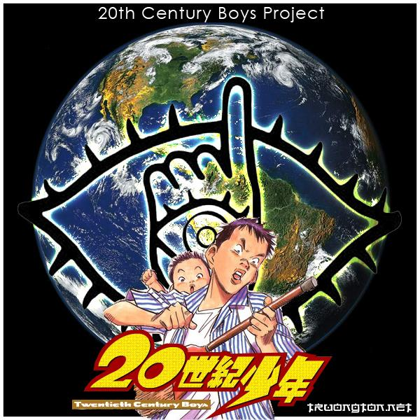 Những Chàng Trai Thế Kỉ 21 Chap 75 . Next Chap 76