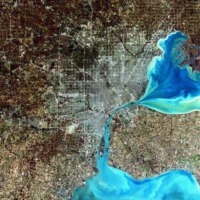https://1.bp.blogspot.com/_Ymx9e66vrGc/SRXKAxFKAPI/AAAAAAAAGCk/fWquiXsFQZs/s400/600px-Large_Detroit_Landsat.jpg