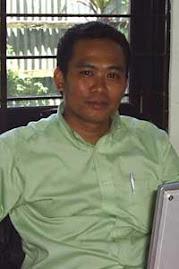 Koordinator Mata Kuliah Keperawatan Jiwa 2