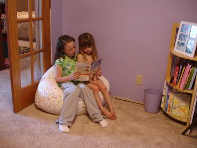 toddler girls naturalist