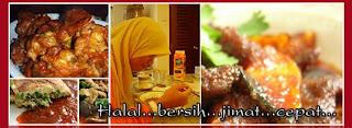 mangkuktingkat.com