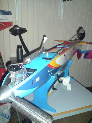 F3a Planes Aerowold
