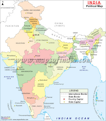 National Day Of Reconciliation ⁓ The Fastest Indian History