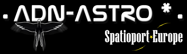 Blog Astrobiotechnologique - Space cO-Op Search Engine - Moteur de Recherche Spatial