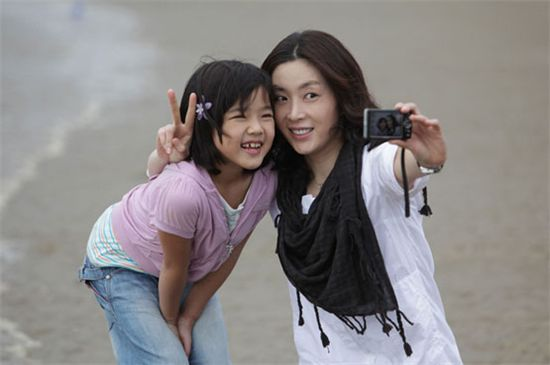 Jadi Apakah So Ra Akan Berhasil Memenuhi Permintaan Ibunya Selain Itu Go Eun Masih Bisa Menonton Pementasan Anaknya Jika Dokter Sudah Memvonis