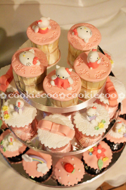 Piper Perabo Gallery Hello Kitty Cake Toppers Uk