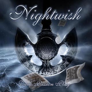 NightWish Dark Passion Play Cover_dpp