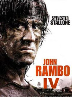 Rambo 4 IV  Download Filme