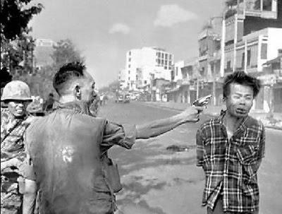 guerre du vietnam histoire des arts