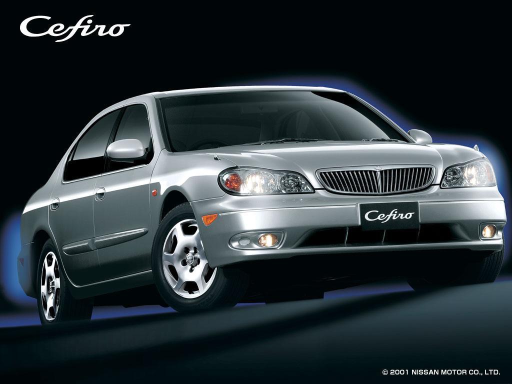 Nissan Sports Car >> Cars: cefiro car