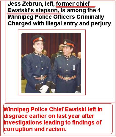 [winnipeg+police+chief]