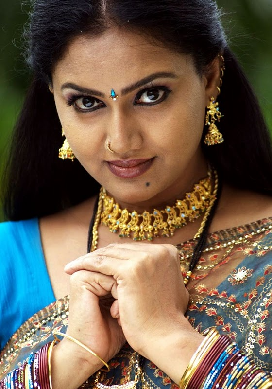 Hot Item Girls Hot Tamil  Telugu Actress Raksha-2409