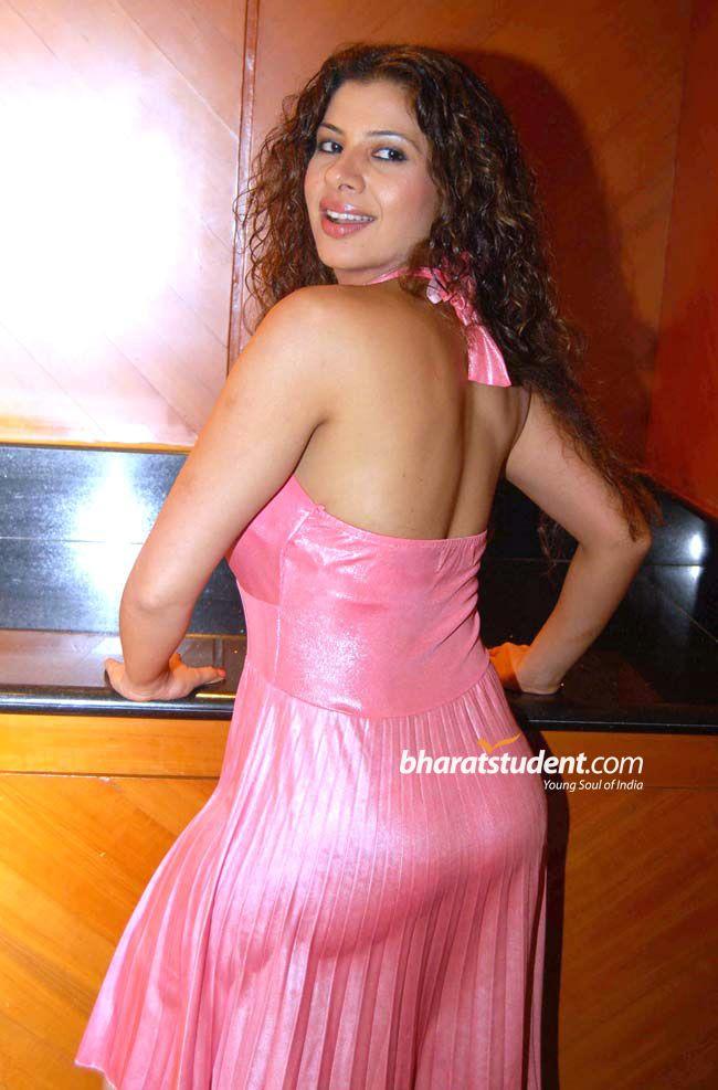 hot item girls spicy tamil star sambhavna seth