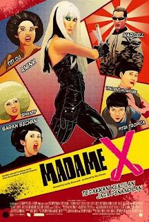 http://1.bp.blogspot.com/_Yr1n3w2haKQ/TK8DOWyqa_I/AAAAAAAAAok/6M8FdrP9XJ4/s1600/poster-madamex-2.jpg