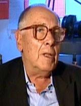 Bruno Mattei, 1931-2007