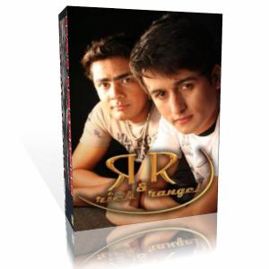 BAIXAR CHIMARRUTS NOVO DVD