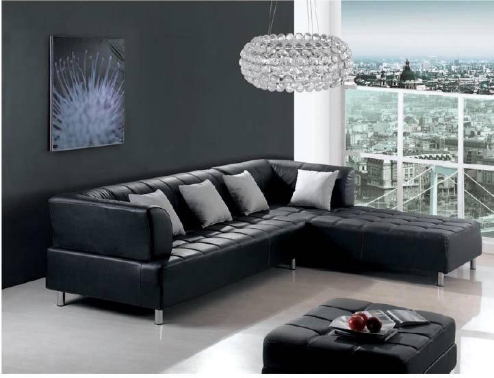 Sudah Tentu Sofa Merupakan Elemen Yang Penting Bagi Melengkapkan Ruang Tamu Kita Pilih Bersesuaian Dengan Tema Hiasan Rumah