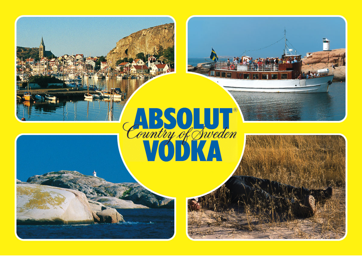 [Absolut+Vodka+-+Country+of+Sweden.jpg]