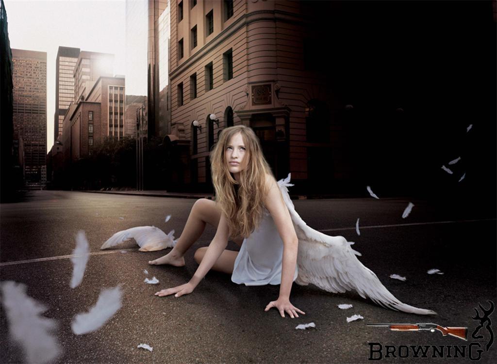 [angel(2).jpg]