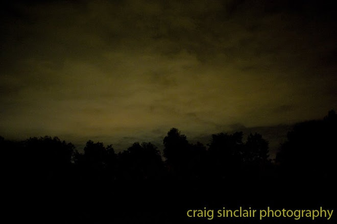 craig sinclair photography