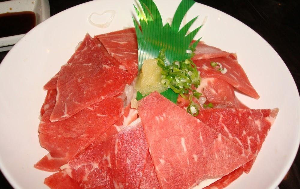 Toro Chinese Food